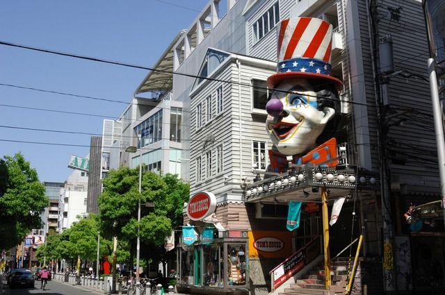 大阪観光でデートにおすすめのプラン画像10