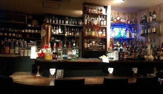 日本橋周辺のお酒が飲めるメイドカフェ&バー 8選
