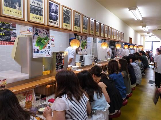 シーシャ好きのための大阪シーシャ巡りプラン画像15