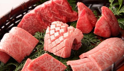 難波駅周辺の肉料理が美味しいグルメスポット 6選