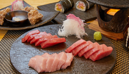 心斎橋の海鮮料理が美味しいグルメスポット 9選