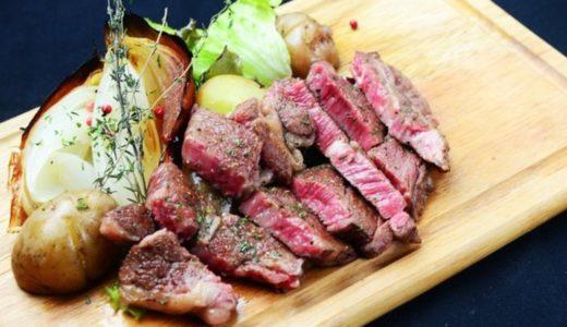 北浜の肉料理が美味しいグルメスポット 8選