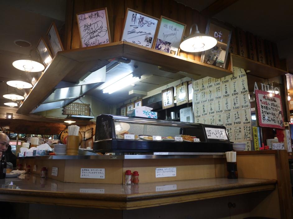 大阪観光でデートにおすすめのプラン画像8