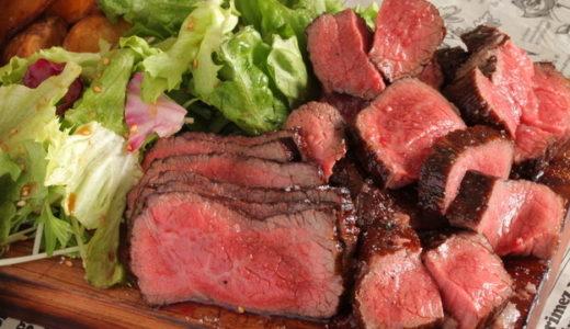 天王寺の肉料理が美味しいグルメスポット 9選