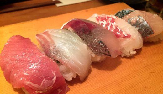 裏難波の海鮮料理が美味しいグルメスポット 9選