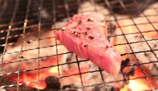 福島周辺の肉料理が美味しいグルメスポット 10選