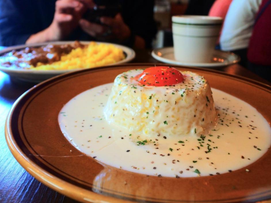 シーシャ好きのための大阪シーシャ巡りプラン画像3